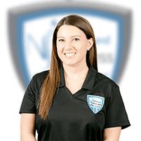 Maria Culver, PT, DPT