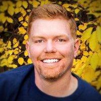 Jacob Rinker, MD, FACS -  - General Surgery