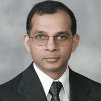 Jaikrishnan R Kakanar, DDS -  - Cosmetic and Family Dentist