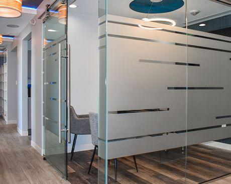 Gallery image about Germantown Office Photos