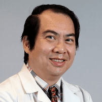 "Quoc Anh ""Quinton"" Nguyen, MD"