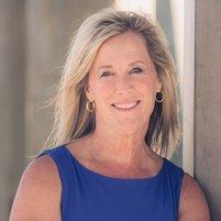 Deborah D Viglione, MD -  - Integrative and Internal Medicine Physician