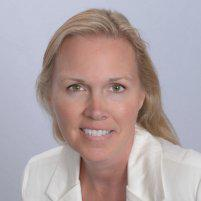 Gitte Wengler, M.D.