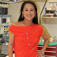 Linda  Li, MD, FACS -  - Board-Certified Plastic and Reconstructive Surgeon