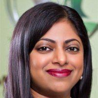 Sunila Philips, MD, FAAFP -  - Family Medicine