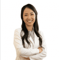Minyoung Kim, DDS