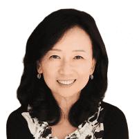 Lisa Park Choi, DDS