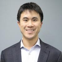 Dr Haywan Chiu, DPM