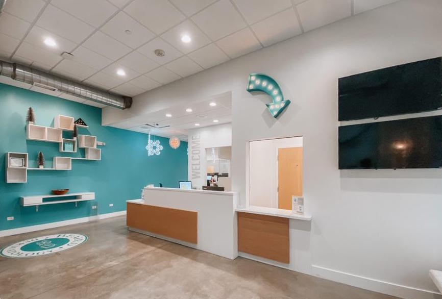 Beaird Dermatology Onsite Prescription Service