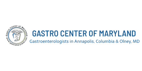 Gastro Center of Maryland -  - Gastroenterologist