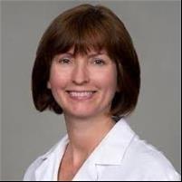 Pamela  C. Roehm, MD