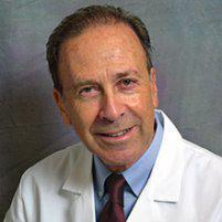 Paul   Meltzer, MD, FACC