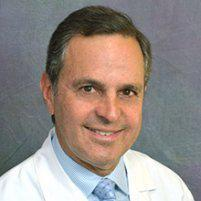 Stephen A Cohen, MD, FACC