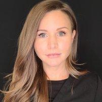 Samantha Pierce, CMA LE