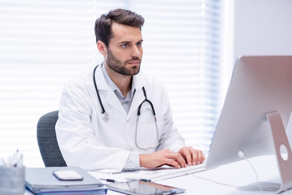Telehealth: The Advantages of Telemedicine