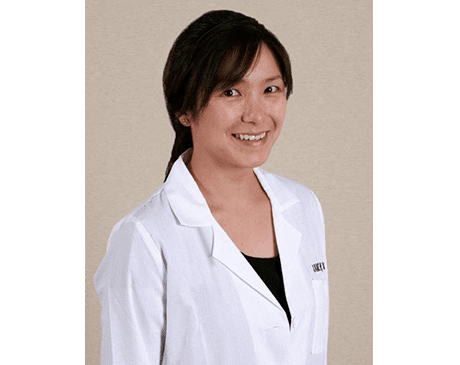 ,  Office of Jamie Lin, MD, FACOG