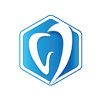 ViVE Dental -  - General Dentistry