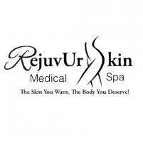 RejuvUrSkin Medical Spa -  - Aesthetics Med Spa