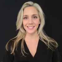 Stephanie Curtin, LPN
