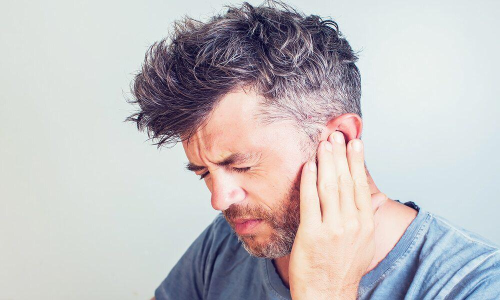Medications that can cause tinnitus