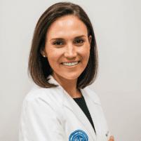 Molly Walterhoefer, MD, FAAD