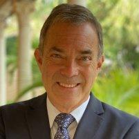 Jeffrey H. Kotzen, MD, FACOG -  - OB/GYN
