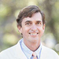 Christopher S Proctor, MD
