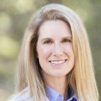 Amy M Wickman, MD