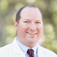 Christopher E Birch, MD