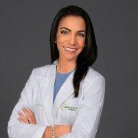 Anna T. Davis, MD