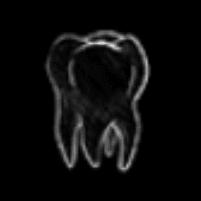 Century Park Dental Care -  - Dentist