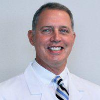 Jonathan Gentile, MD -  - Pain Management Physician