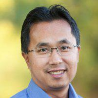 Long N Phan, DMD -  - General Dentistry