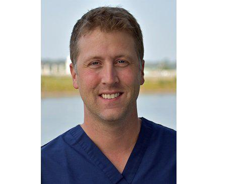 ,  Office of Aaron Althaus, MD