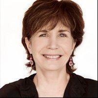 Dr. Julie Kelly