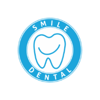 Smile Dental -  - General Dentistry