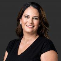 Erin Dodson, DPM