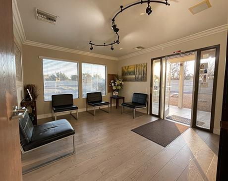 Gallery image about Hesperia