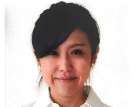 ,  Office of Jieun Kim, DMD, MS