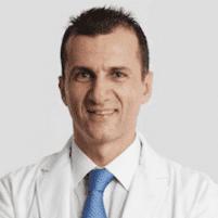 Ulas Bozdogan, MD -  - Endometriosis Specialist