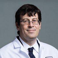 Jeffrey Crespin, MD -  - Gastroenterology
