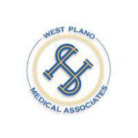 West Plano Medical Associates -  - Internal Medicine