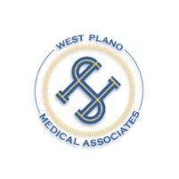 West Plano Medical Associates -  - Internal Medicine