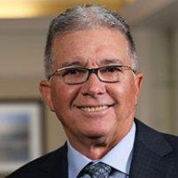 John B Devine, MD -  - Urogynecologist