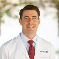 Michael P. Leathers, MD -  - Orthopedic Surgeon