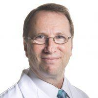 Stephen J Liederbach, MD -  - Internal Medicine