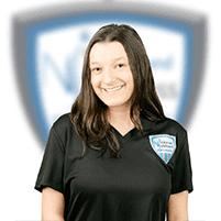 Rebecca Josephson's profile picture