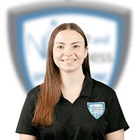 Hannah Wilczewski's profile picture