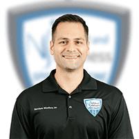 Dr. Matthew Mondoro's profile picture