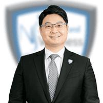 James Chang, MD